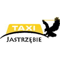 Logo Taxi-Jastrzębie