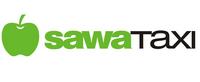 Logo Sawa Taxi