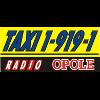 Logo Radio TAXI 919 Opole