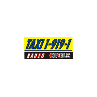 Logo Radio TAXI 919